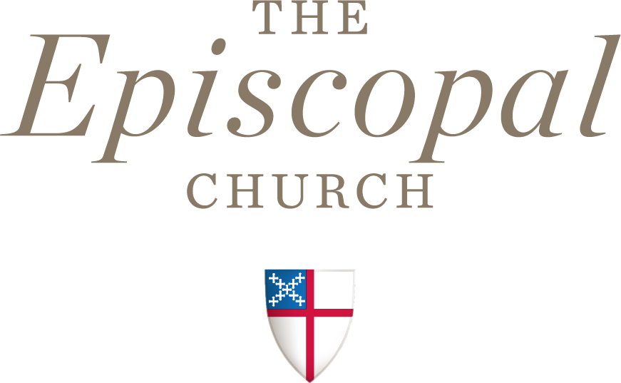 The Episcopal Church logo